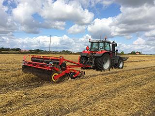 traktor-maskinsidan